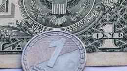 Georgia: Russian flight ban depreciated Georgian national currency 21
