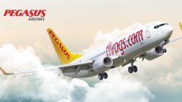 Pegasus Airlines joins UN Global Compact corporate sustainability initiative 49