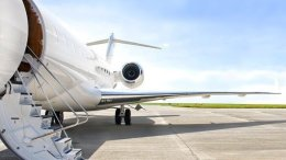 Safety of traveling: FAA issues important charter guidance 37