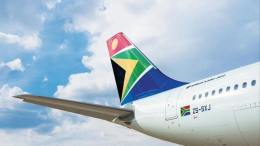 South African Airways signs up to protect wildlife 36