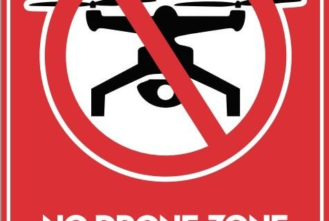 FAA declares South Florida a No Drone Zone during Super Bowl LIV 11