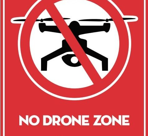 FAA declares South Florida a No Drone Zone during Super Bowl LIV 1