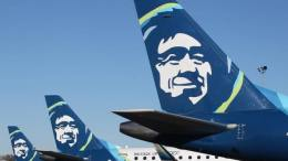 Alaska Air Group loses its Chief Financial Officer 34