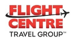 Flight Centre Travel Boosts Tech Platform with TPConnects Investment 11