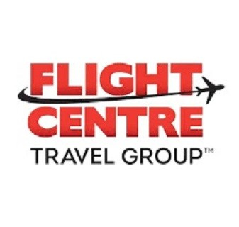 Flight Centre Travel Boosts Tech Platform with TPConnects Investment 12