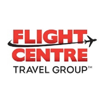 Flight Centre Travel Boosts Tech Platform with TPConnects Investment 1