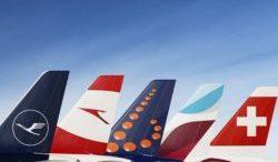 Lufthansa: Over €3 billion paid in ticket refunds 13