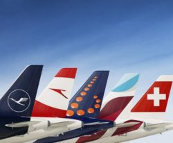Lufthansa: Over €3 billion paid in ticket refunds 1