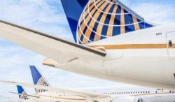 United Airlines increases service on over 40 Caribbean and Mexican routes 14