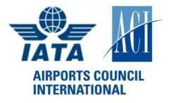 ACI and IATA urge airline industry-wide support to underpin recovery 2