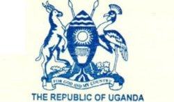 Uganda Civil Aviation Authority Directives for Resumption of international flights 19
