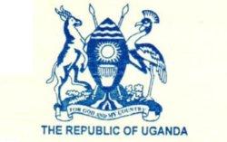 Uganda Civil Aviation Authority Directives for Resumption of international flights 7
