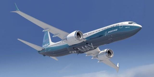 Experts cast doubt on safety of Boeing 737 MAX ungrounding 12