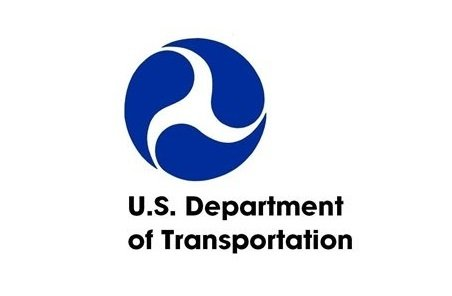 US DOT new rule leaves consumers vulnerable to unfair airline practices 1