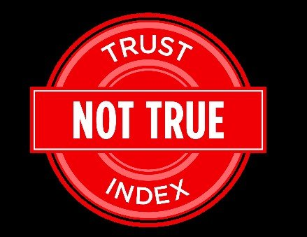 Truth or Dare in the Travel and Tourism Industry