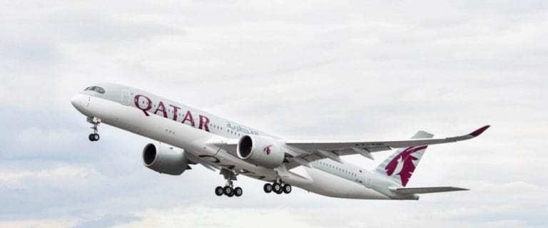Qatar Airways announces launch of four weekly flights to Seattle 5