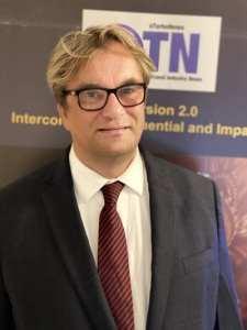 World Tourism Network urges Kuleana for 2021