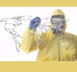 Tourism and Pandemics: Do They Coexist?