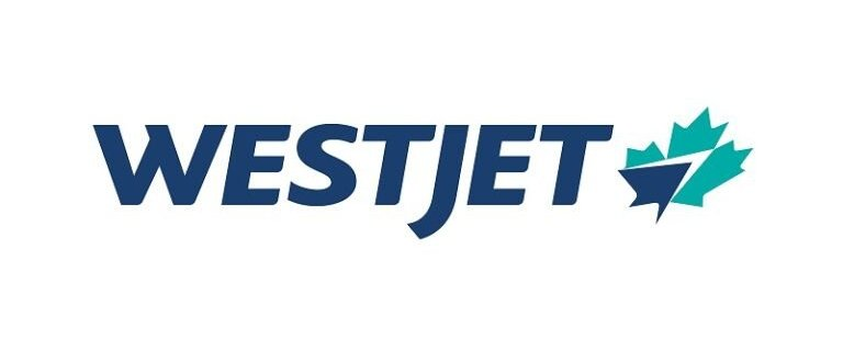 WestJet announces departure of Chief Commercial Officer 8