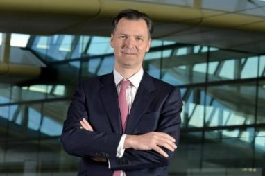 Heathrow prepares for safe restart of travel and trade in 2021 9