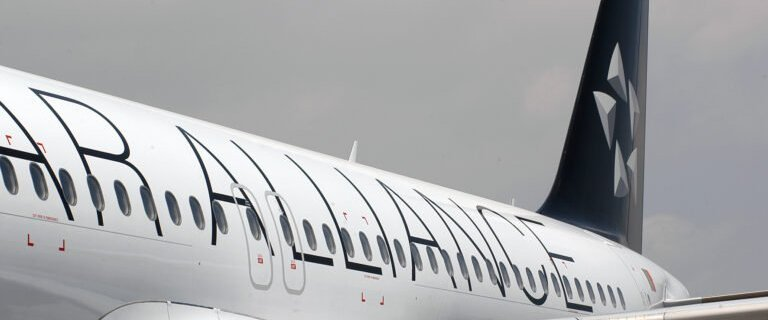 Star Alliance will establish Center of Excellence in Singapore 27