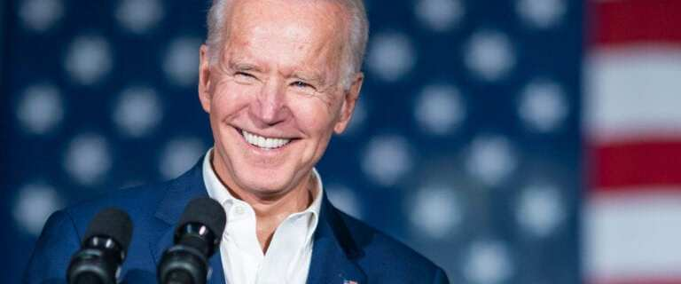 US Travel supports President Biden's American Rescue Plan 25