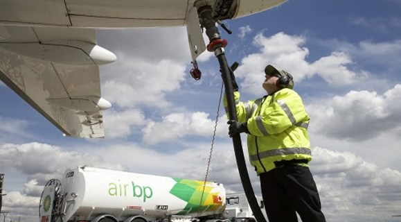 EU pilots join initiative to ramp up use of Sustainable Aviation Fuels 38
