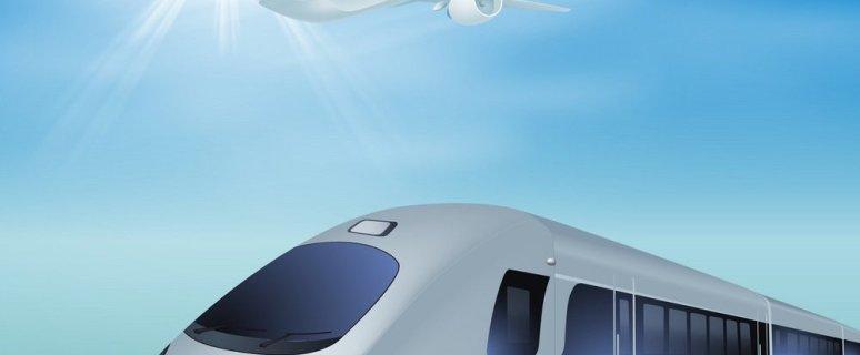 TAP Air Portugal announces air-rail partnership in Europe 1