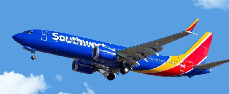 Southwest Airlines returns to Costa Rica in June 11