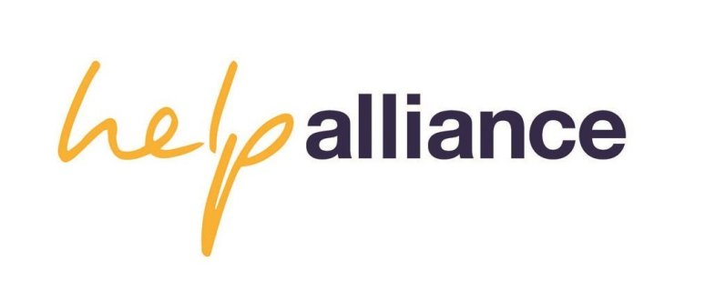 Lufthansa Help Alliance supported over 40,000 disadvantaged people worldwide in 2020 47