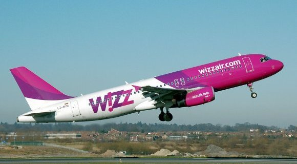 Flights from Budapest to Rome, Milan, Basel and Malmo resume 1