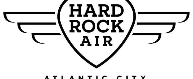 Hard Rock Hotel & Casino Atlantic City launches Hard Rock Air 1