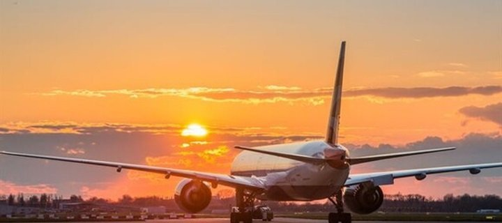 Heathrow successfully incorporates sustainable aviation fuel into its operation 1