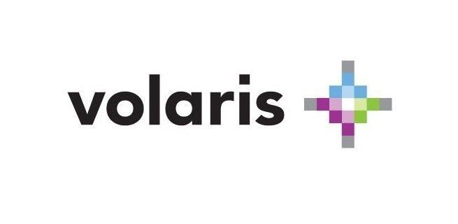Volaris names new Chief Legal Officer 17
