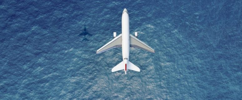 UK and US aviation and travel leaders call for re-opening of transatlantic travel 14