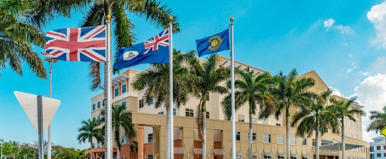 Cayman Islands Announces Plan for Reopening to International Leisure Tourism 1