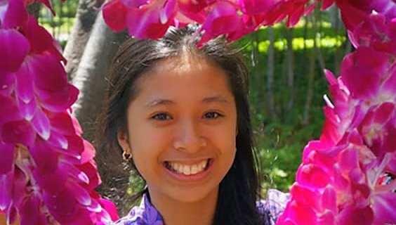 Hawaii Tourism door wide open 1