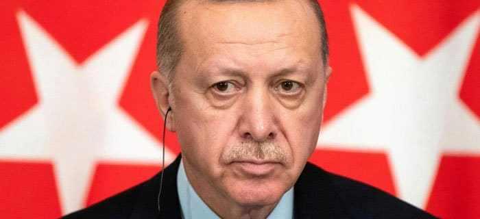 Taliban wants Turkey to run Kabul Airport 13