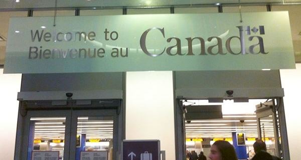 Munich to Toronto flights on Air Canada announced 34