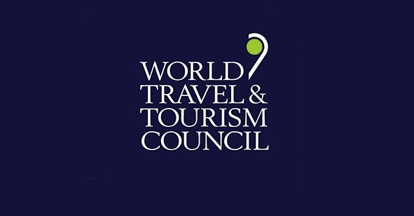 New WTTC report provides investment recommendations for post-COVID Travel & Tourism 28