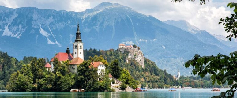 Key European tourism challenges highlighted at Slovenian Forum 31