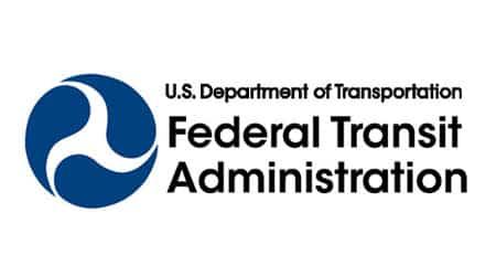 FTA urges US transit agencies to increase vaccination rates 17