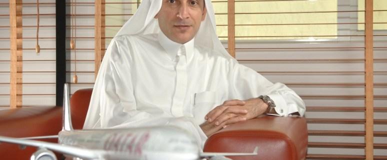Qatar Airways combats illegal wildlife trafficking 1