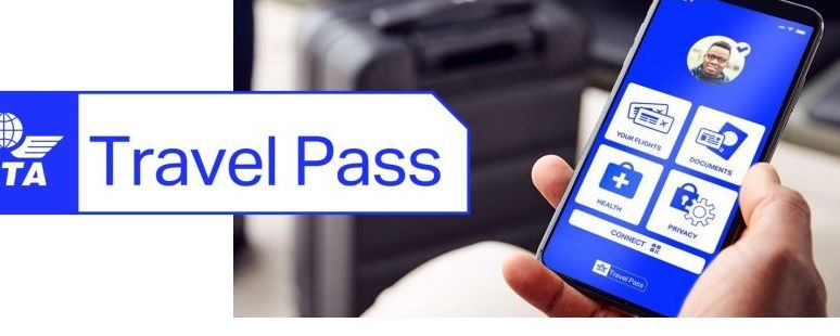 Six more global airlines implement IATA Travel Pass 1