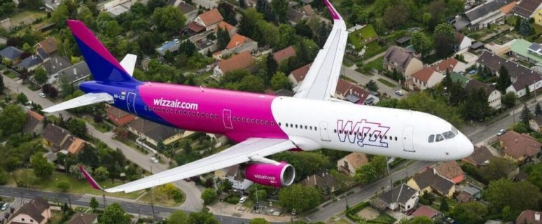 Lithuania and Kazakhstan to launch direct passenger air service 1