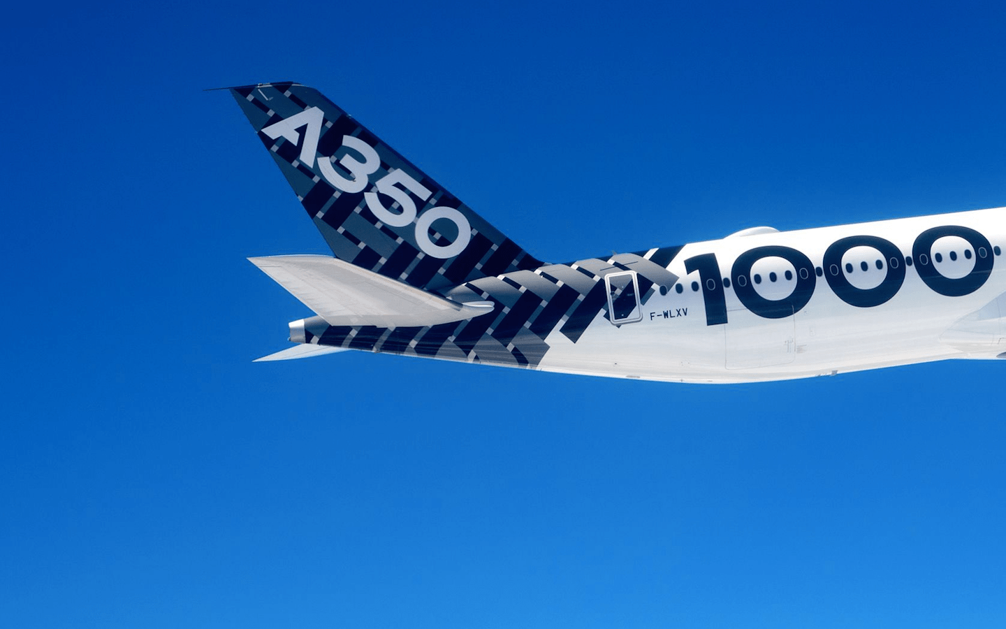 Exclusive: Airbus Preparing To Launch A350-1000ULR • AVIATION ANALYST