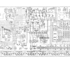aircraft wire diagram wiring diagram centre radar tracking aircraft vector clip wiring circuit diagram [ 1188 x 918 Pixel ]