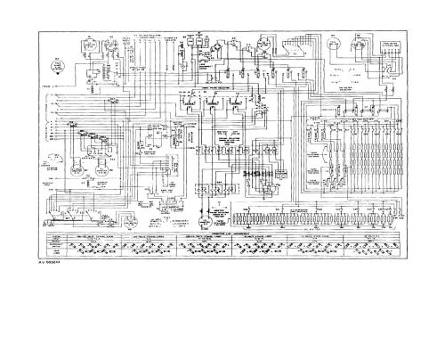 small resolution of schematic wiring diagram