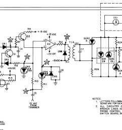fo 1 schematic diagram of heater probe control circuit hot water heater schematic diagram heater schematic diagram [ 2071 x 809 Pixel ]