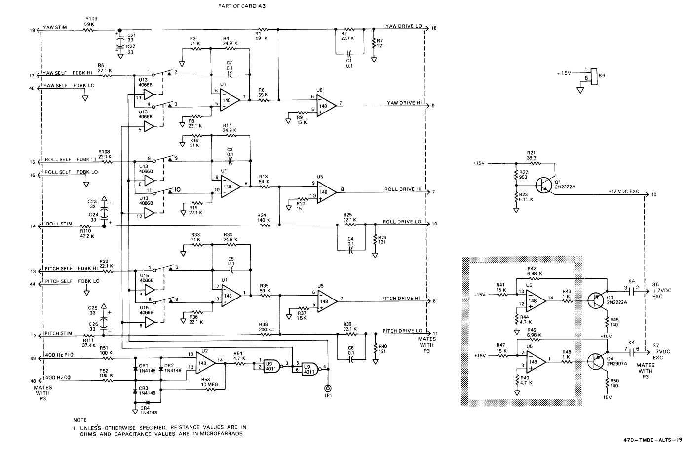 marquis spa parts diagram 1963 chevy truck wiring vita manual elsavadorla
